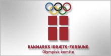 DIF__logo