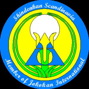 Shindenkan_logo_utekst