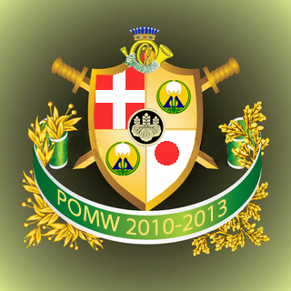 våbenskjold_pomw-2010-2013